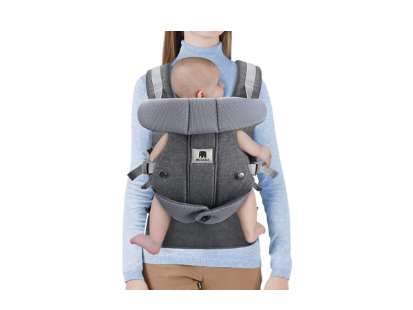 Meinkind Baby Carrier