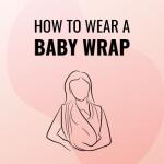 benefits of babywearing (2)