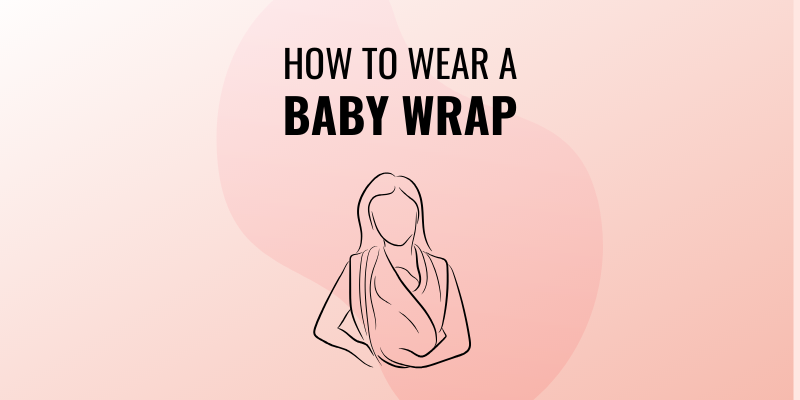 benefits of babywearing (2)