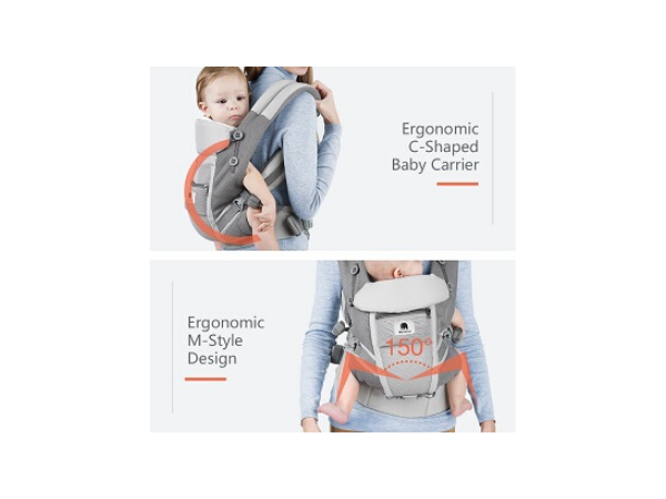 sitting_position_shape_baby_carrier