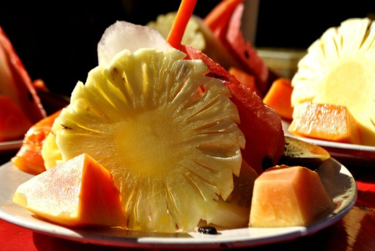 Fruits-and-Vegetable-Juices