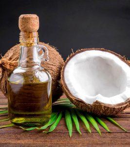 Virgin-Coconut-Oil-for-Thyroid-